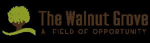 WalnutGrove-logo-vertical