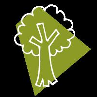 green-tree-2