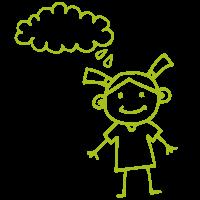 imagine-lightgreen