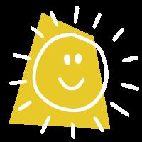 yellow-sun-2